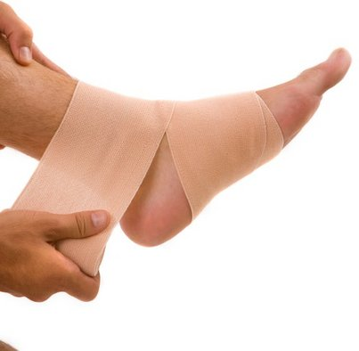 Souderton Podiatrist | Souderton Injuries | PA | Indian Valley Podiatry Associates |