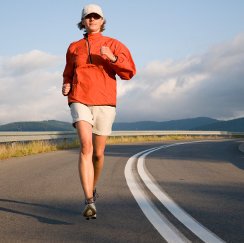 Souderton Podiatrist | Souderton Running Injuries | PA | Indian Valley Podiatry Associates |